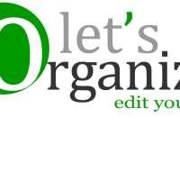 branding-lo-logo