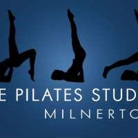 branding-pilates