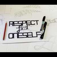 Design-Typoraphy-web