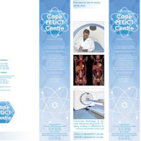 Layout-Design-Trifold-Brochure-web