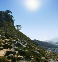 Photography-Table-Mountain-04