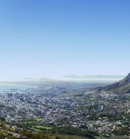 Photography-Table-Mountain-05