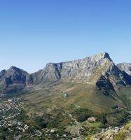 Photography-Table-Mountain-06