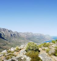 Photography-Table-Mountain-07