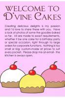Devine-Cakes-02