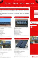 Web-Design-SunScan