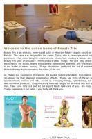 web-design-beautytrix