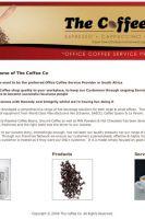 web-design-thecoffeeco